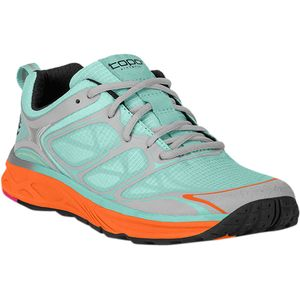 Topo Athletic Fli-Lyte Running Shoe - Women's