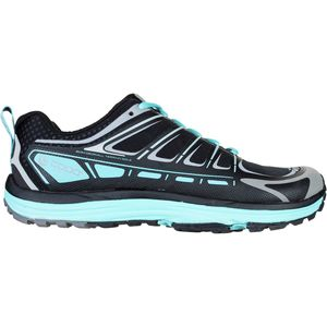 Topo Athletic Runventure Trail Running Shoe - Women's