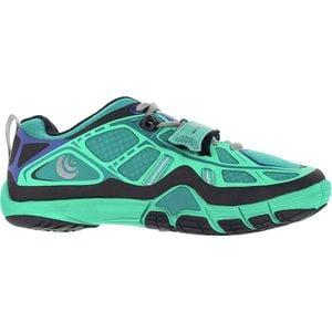 a9f5464b47a2 Topo Athletic Halsa Shoe - Women s