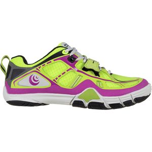 Topo Athletic Halsa Shoe - Women's