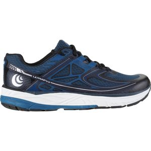 Topo Athletic Ultrafly Running Shoe - Men's