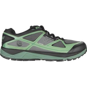 Topo Athletic Terraventure Trail Running Shoe - Men's