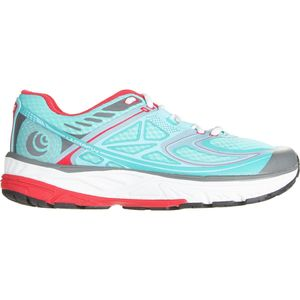 Topo Athletic Ultrafly Running Shoe - Women's