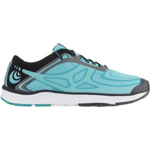 Topo Athletic ST-2 Running Shoe - Women's