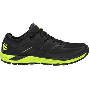 Topo Athletic Runventure 2 Trail Running Shoe - Men's