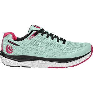 Topo Athletic Magnifly 2 Running Shoe - Women's