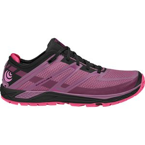 Topo Athletic Runventure 2 Trail Running Shoe - Women's
