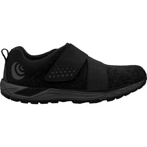 Topo Athletic Rekovr Shoe - Men's