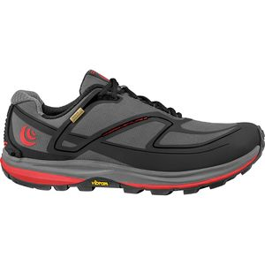 Topo Athletic Hydroventure 2 Trail Running Shoe - Men's