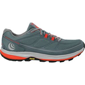 Topo Athletic Terraventure 2 Trail Running Shoe - Women's