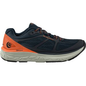 Topo Athletic Phantom Running Shoe - Men's