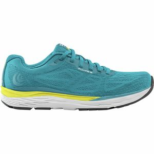 Topo Athletic Fli-Lyte 3 Running Shoe - Women's