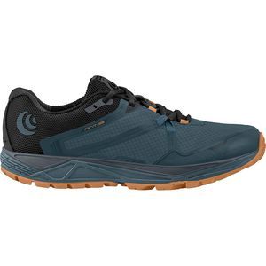 Topo Athletic MT-3 Trail Running Shoe - Men's
