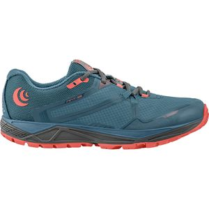 Topo Athletic MT-3 Trail Running Shoe - Women's