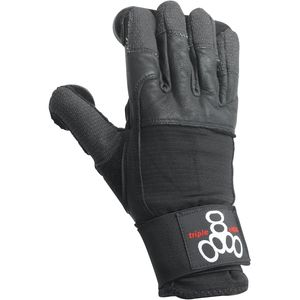 Triple Eight Sliders Gloves