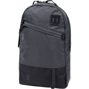 Topo Designs Daypack 20L Backpack