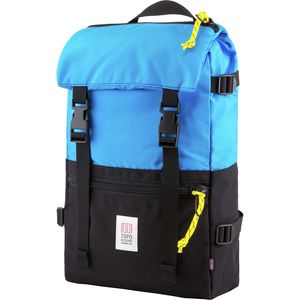Topo Designs Rover 16L Backpack