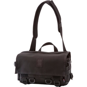 Topo Designs Field 8L Bag
