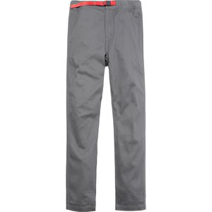 Topo Designs Climb Pant - Men's