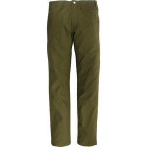 Topo Designs Camp Pant - Men's