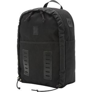 Topo Designs Span Daypack - 1368cu in