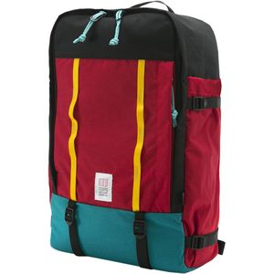 Topo Designs Mountain Daypack