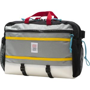 Topo Designs Mountain Messenger Bag