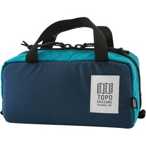 Topo Designs Minimal Hip Pack