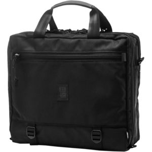 Topo Designs 3 Day Briefcase
