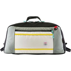 Topo Designs Mountain 61L Duffel