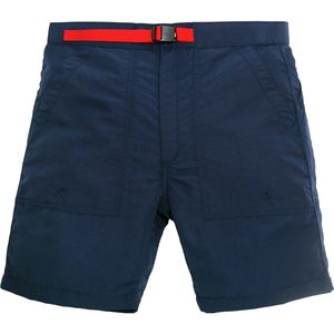 Topo Designs Lightweight Mountain Short - Men's