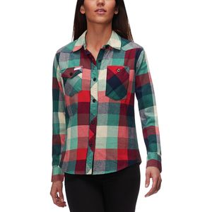 Topo Designs Work Shirt - Women's