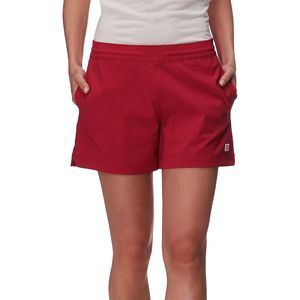 Topo Designs Global Short - Women's