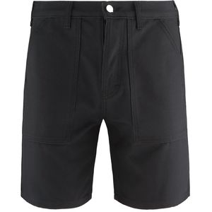 Topo Designs Work Short - Men's