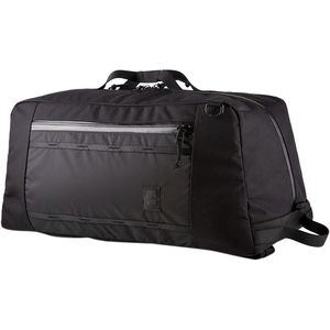 Topo Designs 60L Mountain Duffel