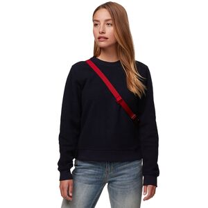 Topo Designs Global Sweater - Women's