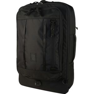 Topo Designs Travel 30L Bag
