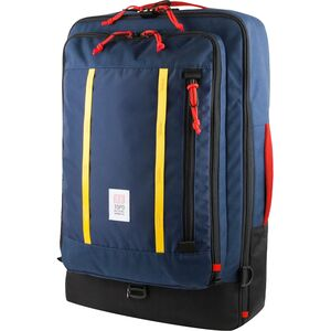 Topo Designs Travel 40L Bag