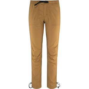 Topo Designs Tech Pant - Women's