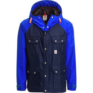 Topo Designs Mountain Jacket - Men's