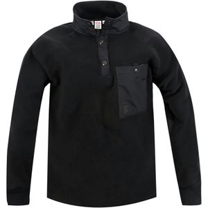 Topo Designs Mountain Fleece Jacket - Women's