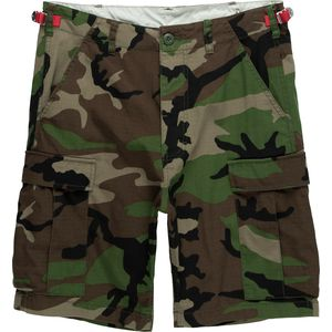 Topo Designs Cargo Short - Men's