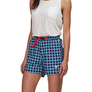 Topo Designs River Short - Women's