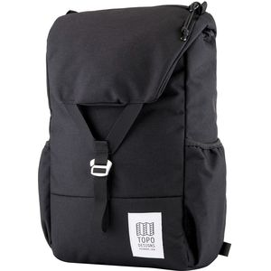 Topo Designs Y-Pack 17L Backpack