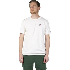 Topo Designs Quick Link tee - Men's