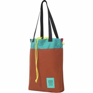 Topo Designs Cinch Tote - Women's