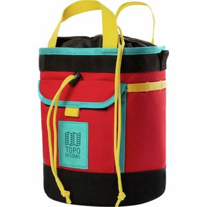 Topo Designs Chalk Bucket