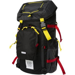 Topo Designs Subalpine 28L Pack