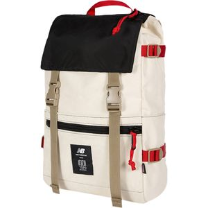 Topo Designs x New Balance Rover 20L Pack