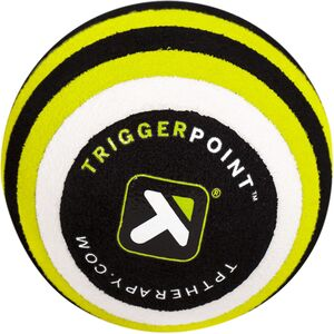 Trigger Point TP Massage Ball